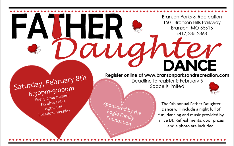 Father Daughter Flyer (002)