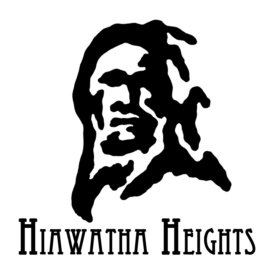 Hiawatha Heights